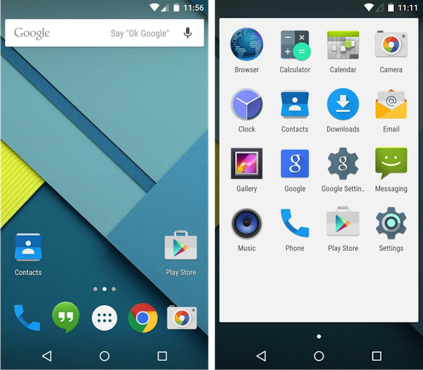 how to open android phone in safe mode