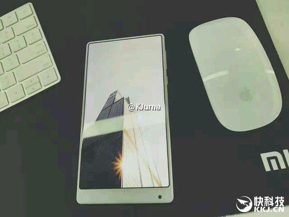 xiaomi-mi-mix-white.jpg