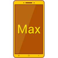 Mi Max