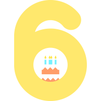 6th MIUI