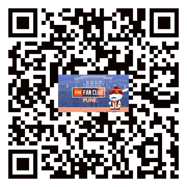 MiFC Pune QR Code.jpg