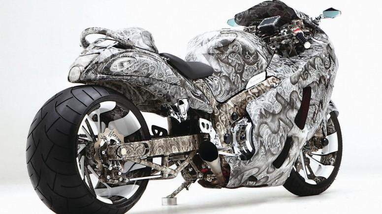 Bikes Suzuki Hayabusa Wallpapers Resources Mi Community Xiaomi