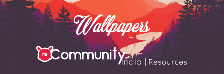 wallpaper_banner.png