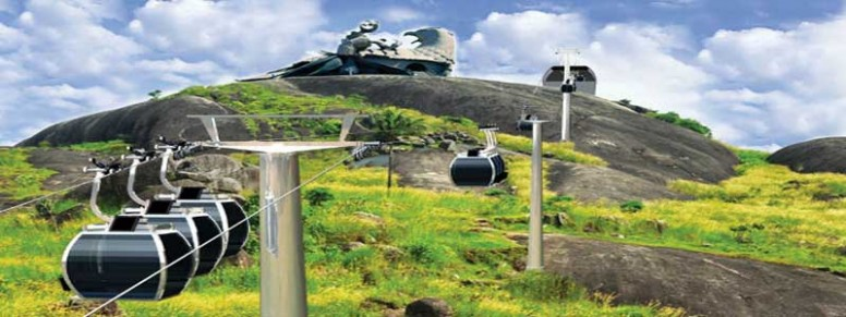 jatayu-nature-park010.jpg
