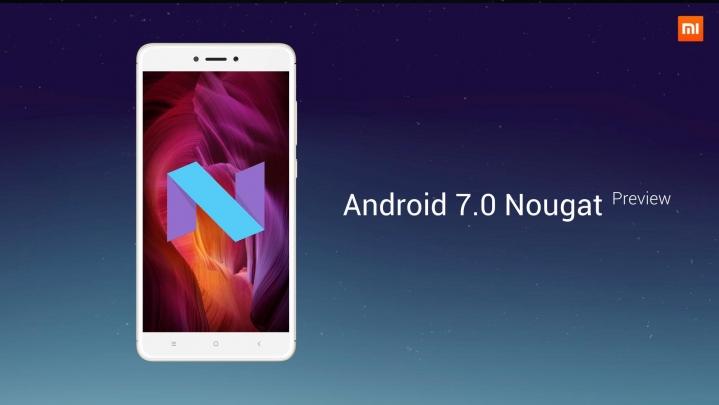 Android N.jpg