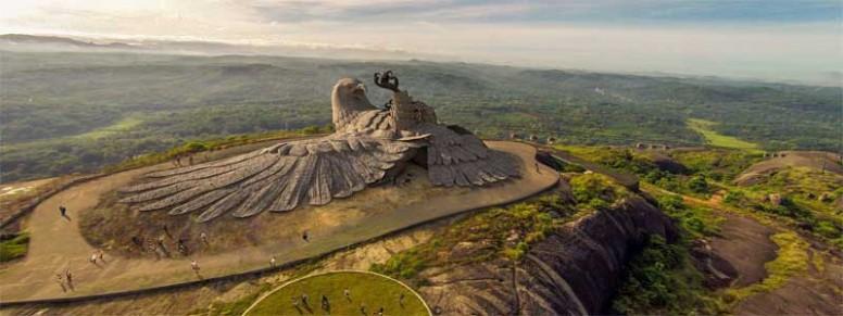 jatayu-nature-park.jpg