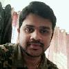 Naveen S A