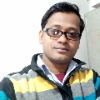 Dhananjay Gupta