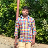 B Purushotham