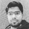 Sonu_Tiwari