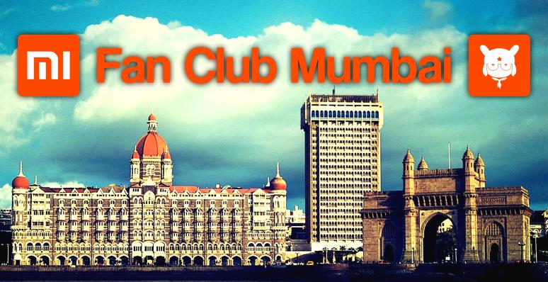 MiFC_Mumbai.png
