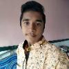 Sanjayparmar