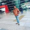 Er.Amit chaudhary