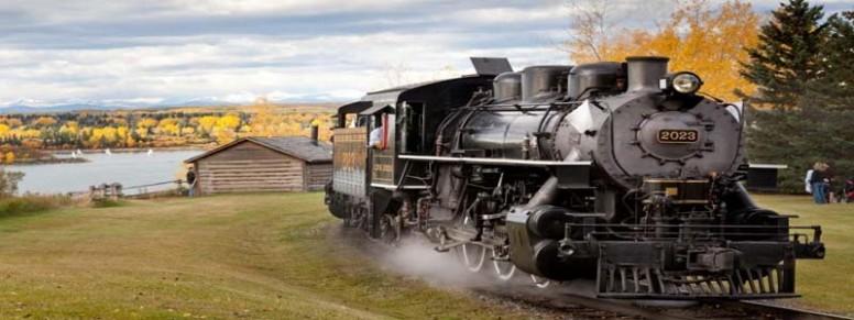 heritage-train.jpg