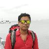 Sankha Pattanayak