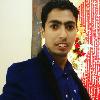 MD Wasim Ali