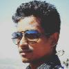 roshanpawar7