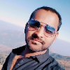 Shridhar Chinu