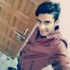 Dev_Kukna