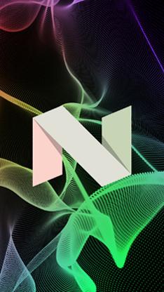 Nandroid.jpg