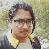 Minku Sharma