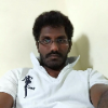 RameshBommani