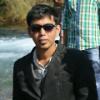 Irshad4mAssam