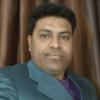 पदम् सिंह