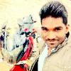 Devendra jhariya