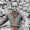 ₹@Hool