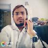ARCHAN JOSHI