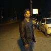 Raushan@97