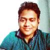 Er.R.V.Patel