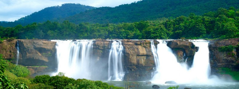 Athirappilly Falls.jpg