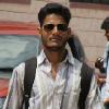 R K khatri