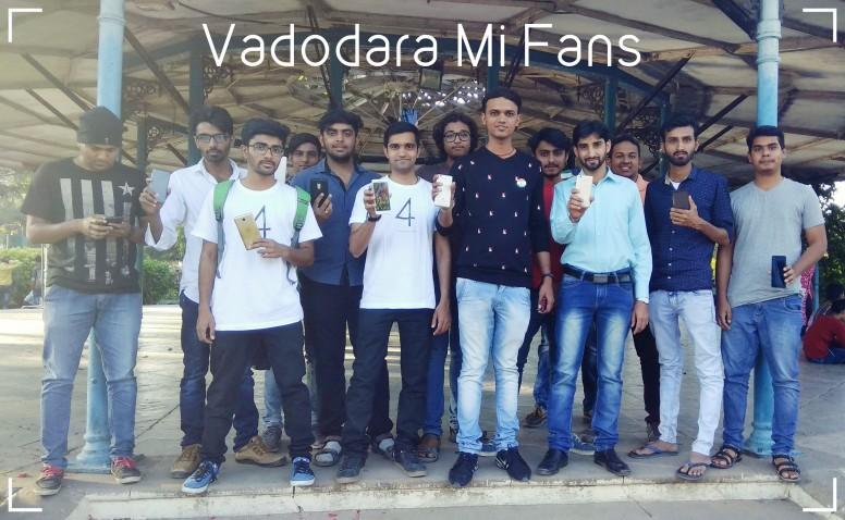 Banner Vadodara Mi Fans.jpg