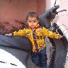 Lokesh Beniwal