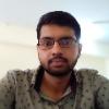 Suraj_m