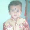 Bala raghu