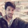 abhijeet maurya