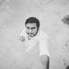 Shashidhar. J