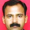 Sandeep K Bagade