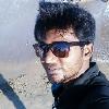 Vishwa Anandh