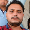 Rashid kamaal