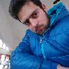 Suhail Yaqoob