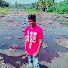 Naveen3555