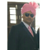Dhupesh Tiwari