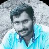 Sai Krishna Padindala