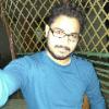 Sudip Mahato