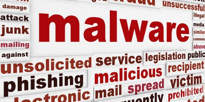 Types of Android Malware which infect your smart phone